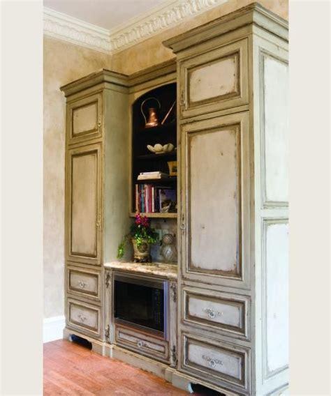 habersham kitchen cabinets habersham kitchen stylish storage view 8 of 8