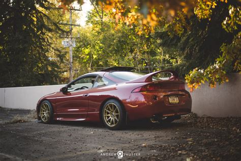 dsm mitsubishi eclipse the world s best photos of 2g and dsm flickr hive mind