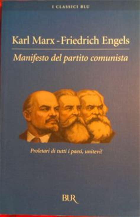 marx ontologia del ser 8446026635 1000 images about la filosofia di karl marx on karl marx piccolo and search