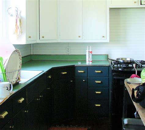 painted kitchen painted kitchen cabinet ideas
