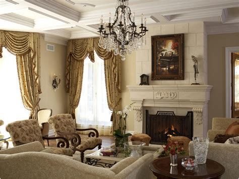old world living room old world living room design ideas room design ideas
