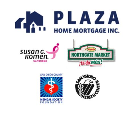 free mobile mammogram event presented by plaza home mortgage