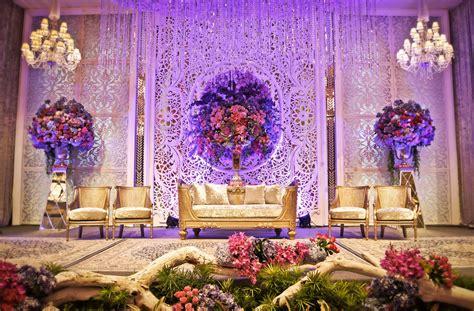 Wedding Organizer India Di Jakarta by Berapakah Perkiraan Biaya Pernikahan Di Indonesia Galena