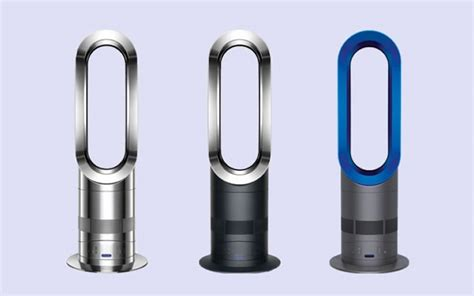 dyson cool fan review dyson am05 cool fan reviews technology and gadget
