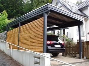 3 Car Garage Designs 220 ber 1 000 ideen zu carport stahl auf pinterest carport