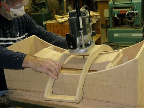 woodworking cuts furniture techniques guild of vermont furniture