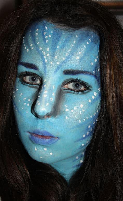 fabulous  fun face paint ideas   recreate  home