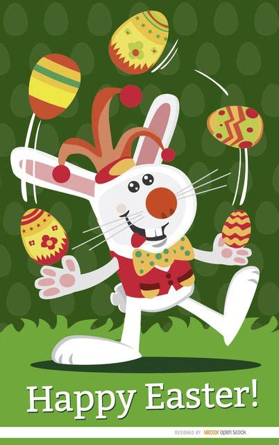another way to say happy easter 1000 images about easter free vectors on