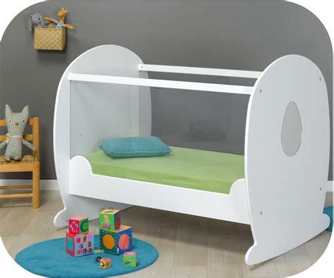 Mini Chambre B 233 B Bien Chambre Enfant Pas Chere 5 Mini Chambre B233b233
