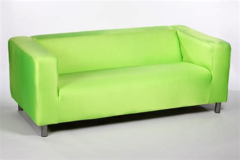 lime couch lime green sofas lime green sofa with pillows model obj