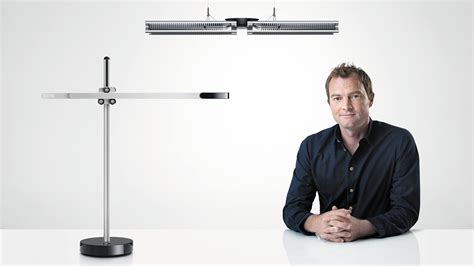 Design Your Own Home In Australia how jake dyson plans to revolutionise lighting in your