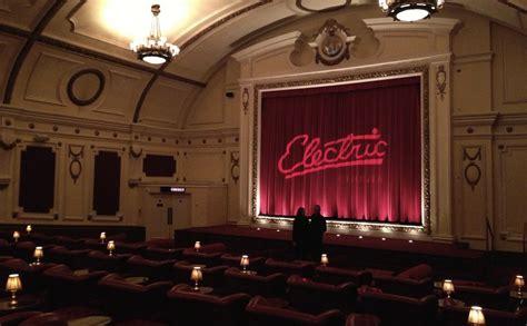 movie theatre sofa fresh modern movie theater sofa 14902