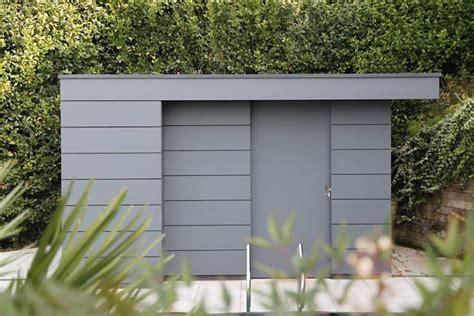 designer gartenhaus moderne design gartenh 228 user nichts der stange