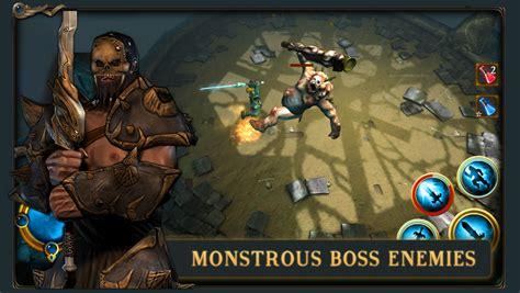 kumpulan game android hd berat offline latest update kumpulan game obb basedroid