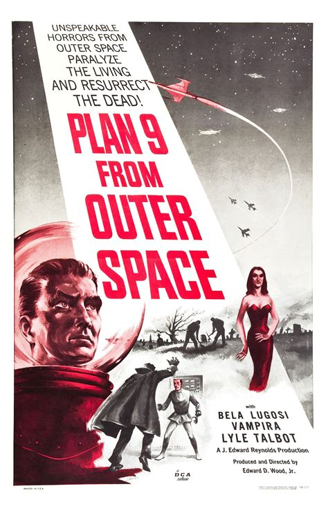 the centerfold girls 1974 imdb poster for plan 9 from outer space 1959 usa wrong