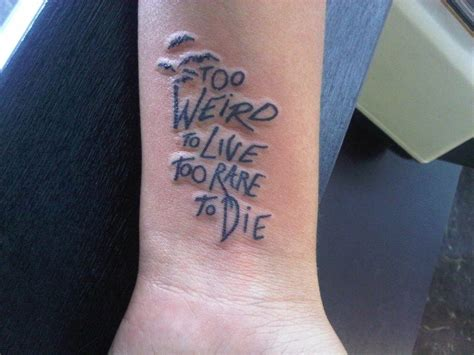 panic at the disco tattoos panic at the disco tattoos discos