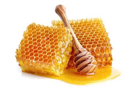 silkriller discover the secret of silk natural honey