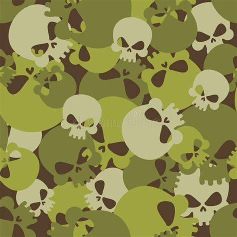 top stock vector pixel camouflage cdr best hd vector art military camo phone wallpapers t