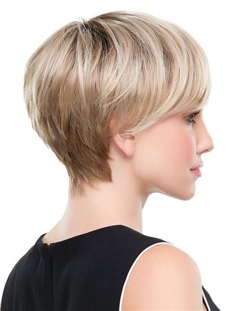 robin wright wig robin wright wig robin wright hair style wigs robiin