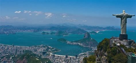 5 themes of geography rio de janeiro brazil facts for kids brazil attractions rio olympics
