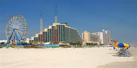 daytona beach fl nursing jobs american traveler