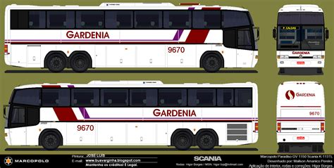 modifications of scania k113 www picautos