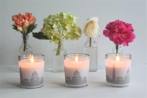 come si fa una candela realizzare candele tecniche come realizzare candele