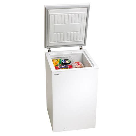 Freezer Rsa 150 Liter 150 litre chest freezer macrae rentals