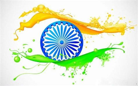 for india independence day independence day wallpapers 2016 with indian army