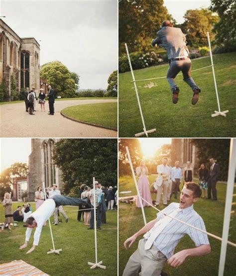 best 25 outdoor wedding games ideas on pinterest fun