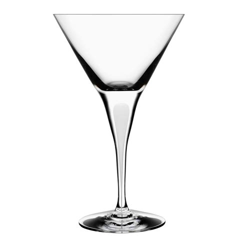 stemless martini glasses stemless martini glasses martini glass set of 4 martini