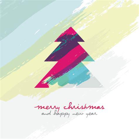 vector graphics  christmas creative stall