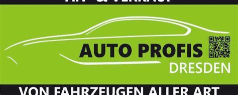 Auto Profis by Auto Profis Dresden Home