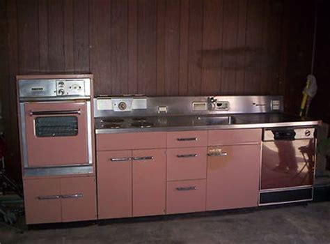 kitchen cabinet com hotpoint customline modular metal kitchen cabinet stove dw