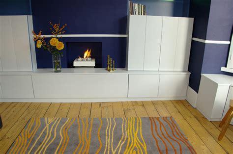 fresh  vibrant home  innovative storage solutions