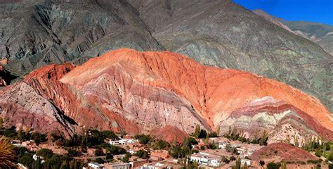 imagenes paisajes de jujuy paisajes de jujuy paisajes del noroeste argentino
