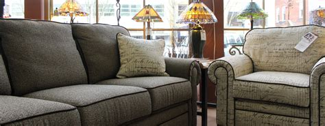 office furniture salem oregon furniture store salem oregon sid s home furnishings