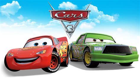cars 3 film entier en français cars 3 francais episode complet jeu flash mcqueen defi