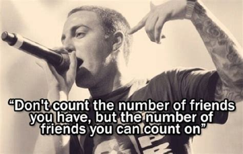 eminem believe lyrics 17 best images about eminem