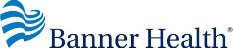 banner health logos download