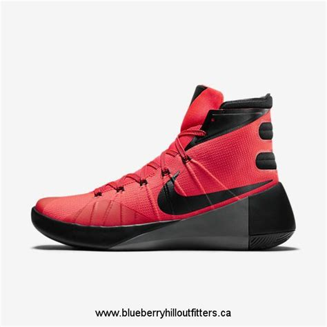 cheap basketball shoes canada cheap nike s basketball shoe nike hyperdunk 2015