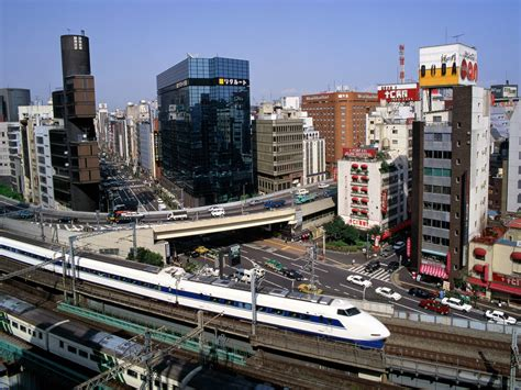 popular in japan tokyo capital and most popular city of japan world