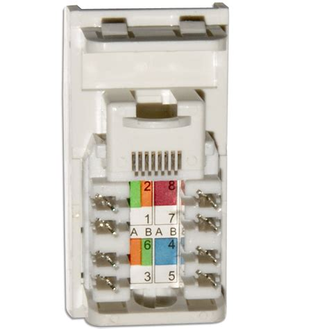 gewiss rj45 wiring diagram k grayengineeringeducation