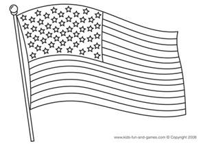 american flag coloring pages american flag coloring page veterans day