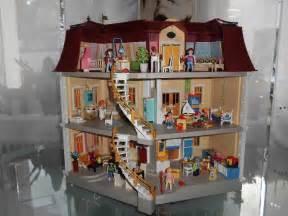 playmobil wintergarten playmobil puppenhaus gebraucht kaufen kleinanzeigen bei