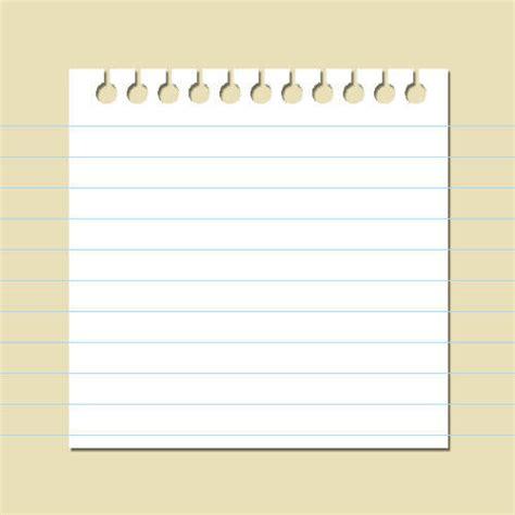 Cara Buat Noten by Cara Membuat Secarik Kertas Notes Fcdb
