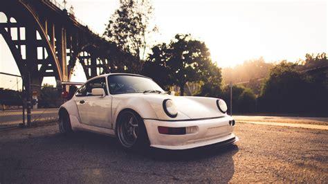 Vintage Porsche Wallpaper Porsche 911 Wallpaper Hd Pixelstalk Net