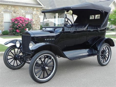 tin lizzie our model t s last names a h tin lizzies of albuquerque