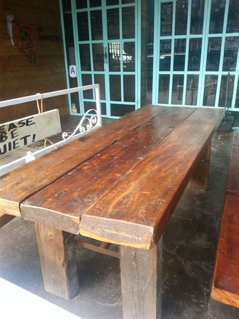 Etsy Reclaimed Wood Dining Table Dining Table Reclaimed Wood Dining Table Etsy
