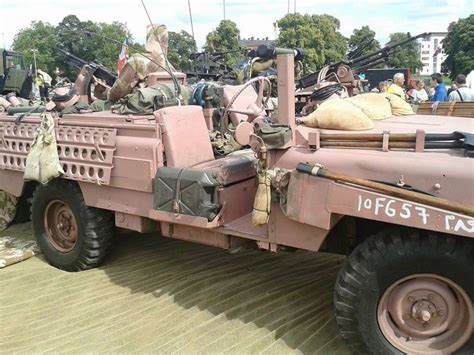 sas land rover 118 best images about conversion military service on